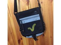 Original Voi Side Bag