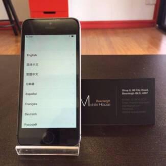 Manufacture Refurbish iPhone 5s, Black, <16G,32G>