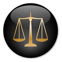 2 - 6 Year Litigation Lawyer Wanted
