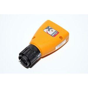 GS-911 USB