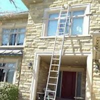 Window Cleaning 10% Off!