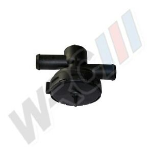 HEATER VALVE ACTUATOR FOR VAUXHALL TIGRA (95_) 1994-07 - 2000-12 - <span itemprop='availableAtOrFrom'>Bydgoszcz, Polska</span> - All returns must be returned with a proof of purchase within 30 days of receiving the part. All return costs are covered by the buyer. When returning a &quot;defective&quot; EGR valve then the buyer must - Bydgoszcz, Polska