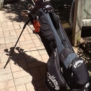 GOLF BAG Oakville / Halton Region Toronto (GTA) image 2