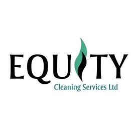 CLEANER REQUIRED FRIDAY'S ONLY - £10.00 PER HOUR