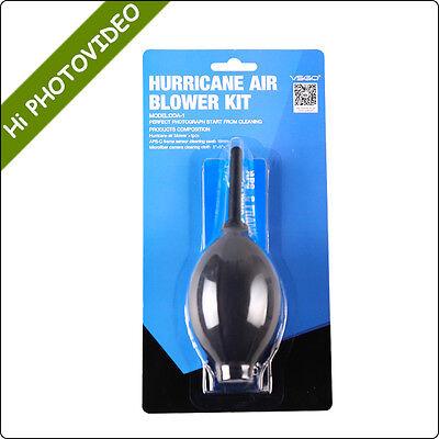 Оборудование для очистки VSGO Hurricane AIR