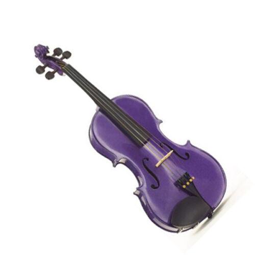 Harlequin Viola Outfit 16