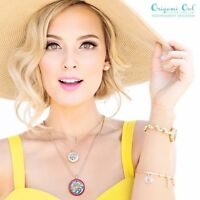 Origami Owl is Looking for You