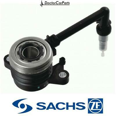 Clutch Concentric Slave Cylinder FOR QASHQAI 10E 07-13 1.5 1.6 2.0 CHOICE1/2
