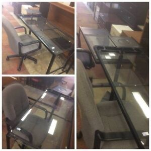 ALL DESKS NOW ONLY $59 AT AUSSIE SAVING FURNITURE!!! Bentley Canning Area Preview
