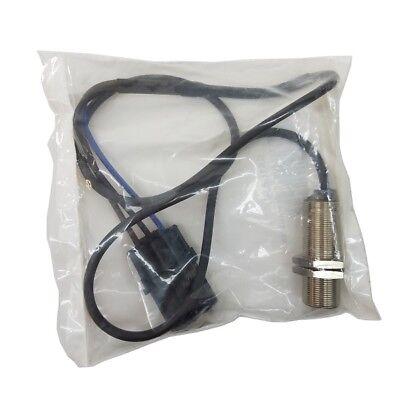Kinze 18mm Diameter Inductive Sensor Part Ga16830