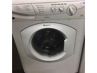 Hotpoint washer dryer £70
