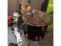 BARGAIN!! Drum accessories. TAMA.