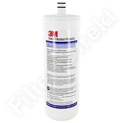Wasserfilter Cuno 3M P124BN-E 103,90€//1Stk