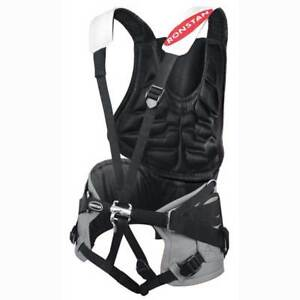 Looking for a sailboat trapeze harness