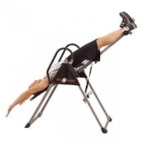 INVERSION TABLE ON SALE AND IN STOCK AT THE LONDON STORE Premium