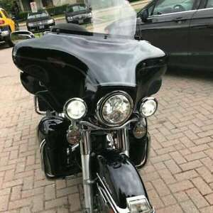 Harley Davidson Ultra Classic 2011 MINT CONDITION