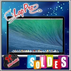 "Macbook Pro Unibody 13"" 649$ LapPro"