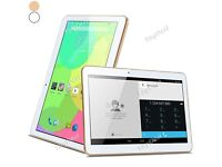 """10.1"""" HD Screen Android - New - MTK8312 Dual-core 1GB 8GB 3G Tablet"""