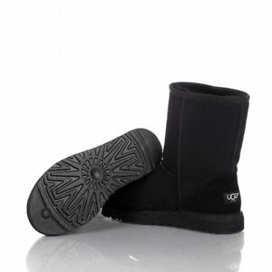 ISO: black UGG boots to buy!