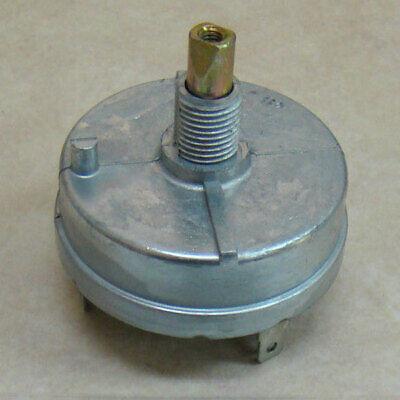 John Deere Original Equipment Togglerocker Switch Al65432