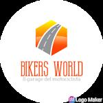 bikers.world