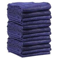 HEAVY and LIGHT DUTY MOVING BLANKETS @ 403-697-1000