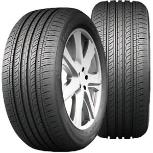 New Summer Tires 225/55ZR17 for 4, Wholesale Price!