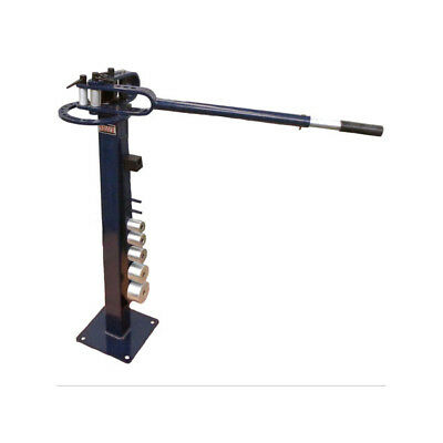 Bolton Tools Compact Tube And Pipe Bender Yp-38