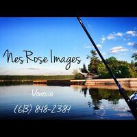NesRose Images