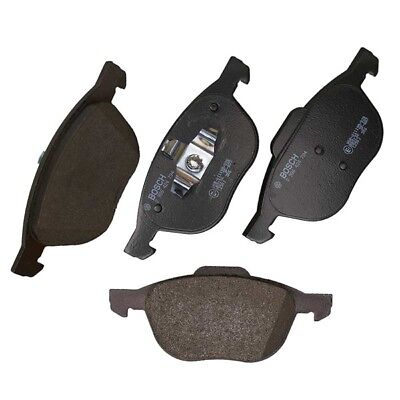 Bosch 0986 424 794 Front Right Left Brake Pad Set 4x Replacement Pads