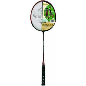 Badminton-Racket-Franklin-Sports-3386-02-replacement-racket-6PK