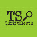 Thriftsleuth