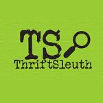 Thriftsleuth