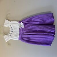 GIRLS' DRESSES assorted styles and sizes