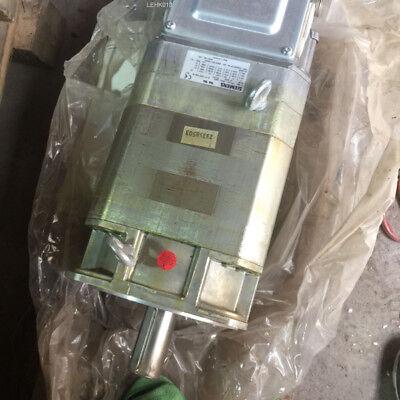 1pcs Used Siemens 1PH7101-2RF02-0BC0  Free DHL or EMS