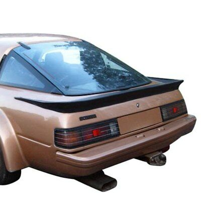 For Mazda RX-7 79-85 Front Bumper Lip Under Air Dam Spoiler M-1 Speed Style