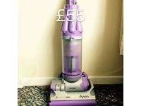 DYSON DC07 FULLY SERVICED MINT CONDITION 6 MONTHS WARRANTY ANIMAL MODEL