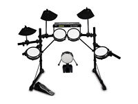 Alesis DM5 Pro Electronic Drum Kit with DM5 Module