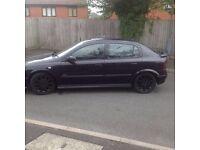 Vauxhall astra cxi 1.6