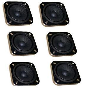 Replacement Tweeters: Consumer Electronics | eBay Horns