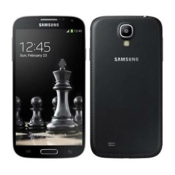 Samsung Galaxy S4 Smartphone 16GB | 4G | Wifi | Android |...