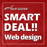 Super Amazing Web Design Offer- Get a Website done for $247 only