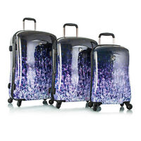 Brand new HEYS LUGGAGE 3 PIECE SET still in the box