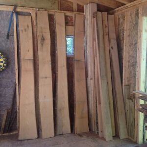 Lumber Kijiji Free Classifieds In Moncton Find A Job Buy A Car Find A House Or Apartment