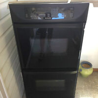 conventional insert oven