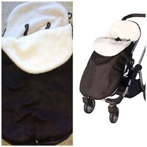 Jolly jumper Stroller cover for toddlers