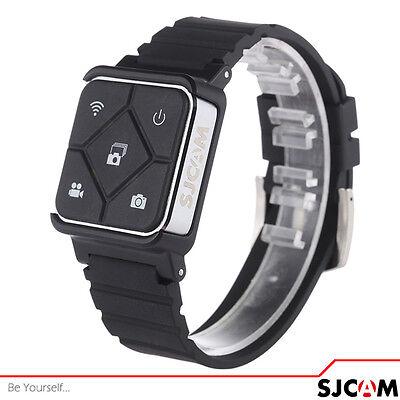 SJCAM Wireless Remote Watch Contoller Accssories for SJCAM M20 Sports Action