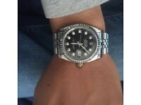 Real Rolex