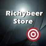 RichybeerStore