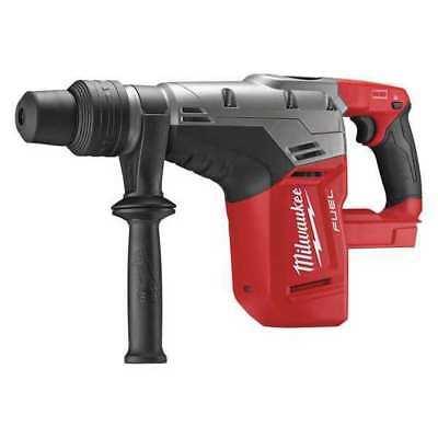 M18 Fuel Cordless Rotary Hammer 5 Ft.-lb. Impact Milwaukee 2717-20